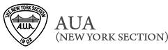 New York Section, AUA